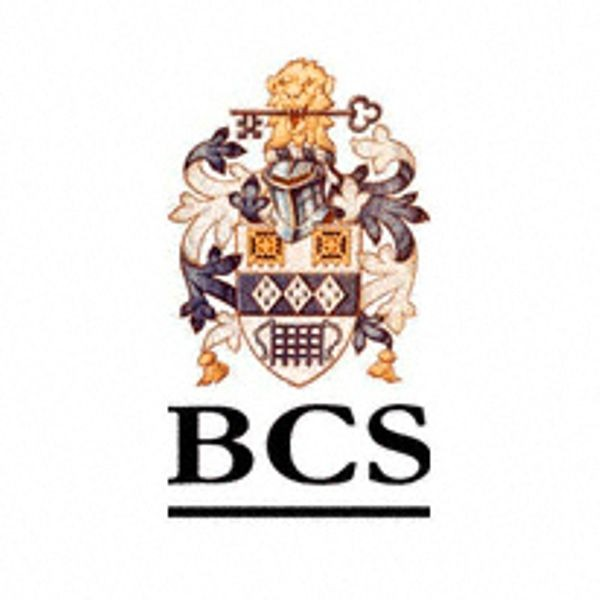 Было основано Британское компьютерное общество
