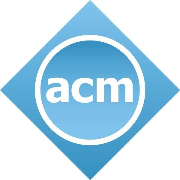 Была основана ассоциация вычислительной техники
