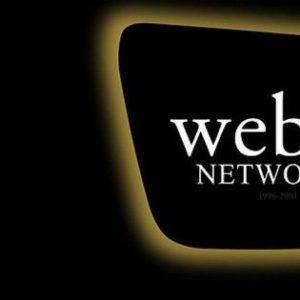 Microsoft представила улучшенную версию WebTV
