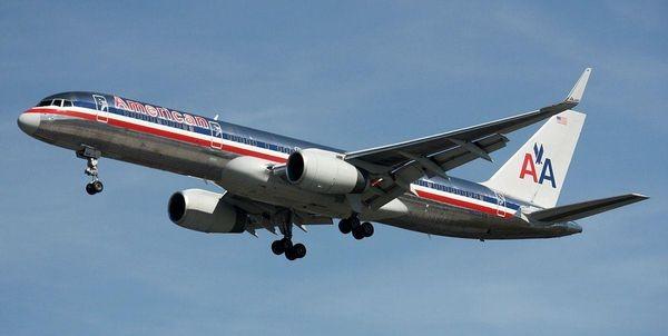 Причиной падения самолета, возможно, стала программная ошибка