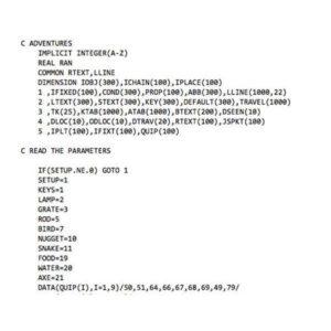 Принято решение о возможности защиты компьютерного кода авторским правом