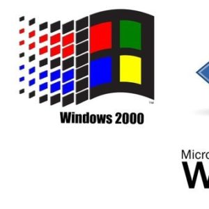 Microsoft выпустила Windows XP