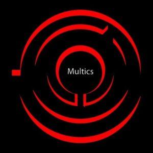 Завершена работа последней системы Multics
