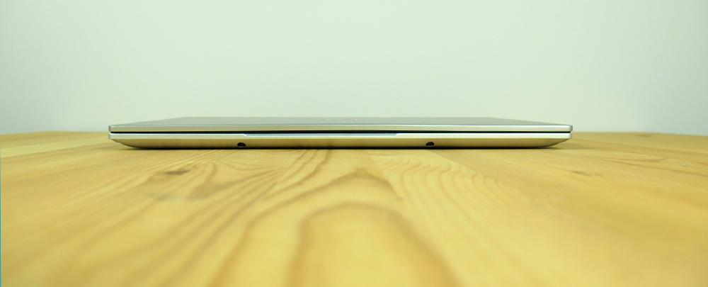 Обзор ультрабука Acer Swift 3 2020