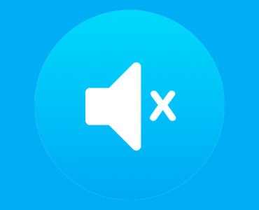 Как открыть микшеры звука и громкости в Windows 10