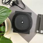JBL Link Music Yandex –обзор