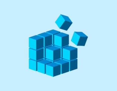 Как создать копию реестра Windows 10