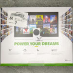 Обзор Xbox Series S