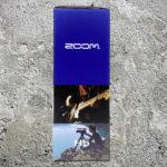 Обзор Zoom H5