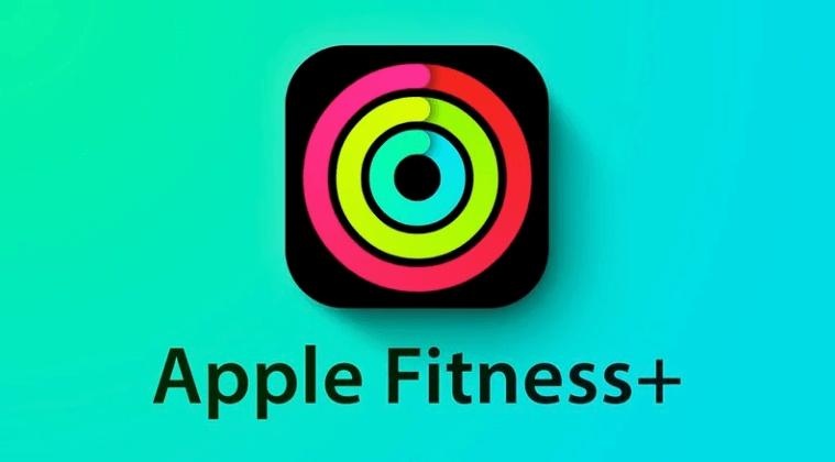 Apple выпустила iOS 14.3 и iPadOS 14.3