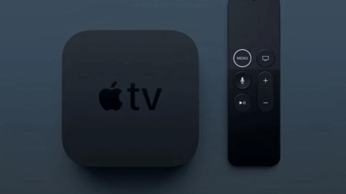 Apple TV 2021 для геймеров — подробности и мнения