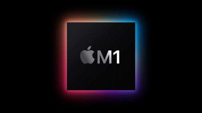 Apple заказала у TSMC 3-нм процессоры