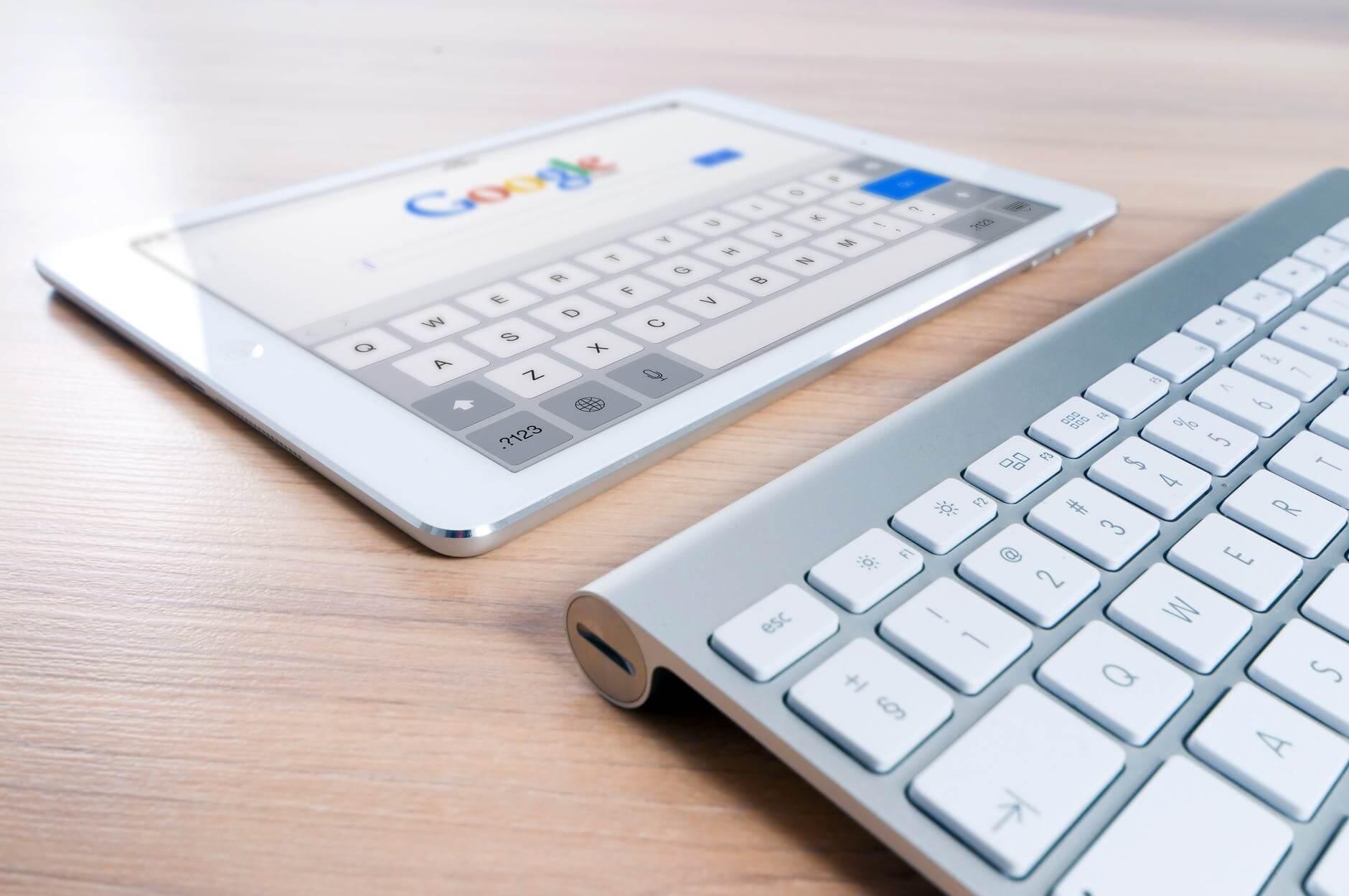 Данные из каких аккаунтов Google удалит, из каких нет