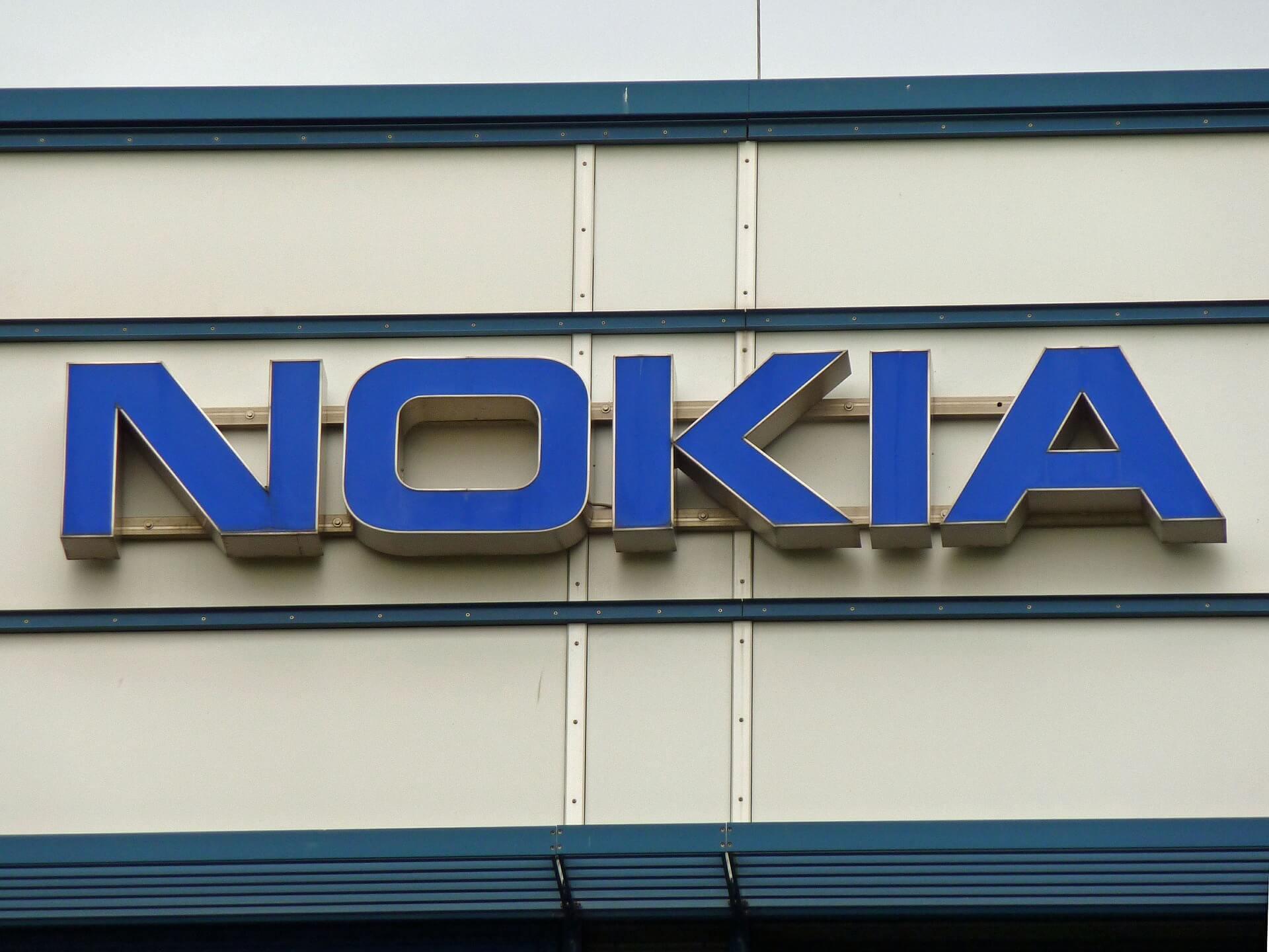 5 новых смартфонов Nokia — характеристики