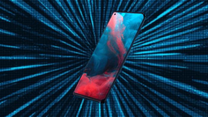 Флагман Motorola 2021 превратит телефон в ПК — прогноз инсайдеров и детали