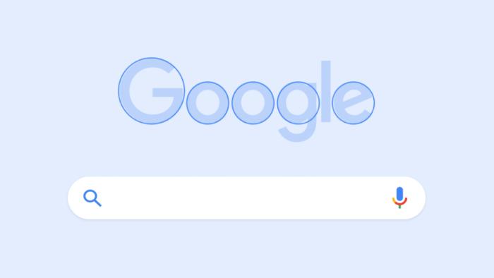 Масштабный редизайн мобильного поиска Google
