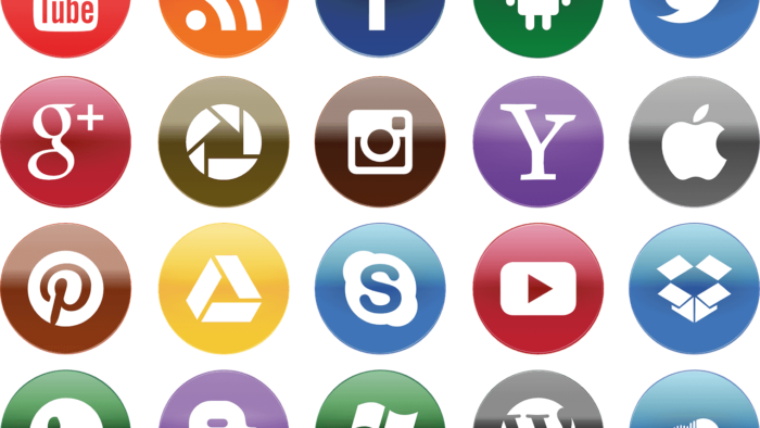 Спячка приложений в Android 12