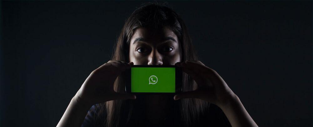 WhatsApp из-за паники перенесла принятие новых условий на 15 мая