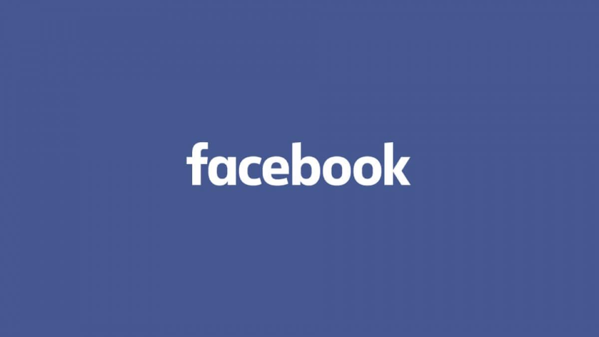 В 2022 умные часы Facebook для фитнеса