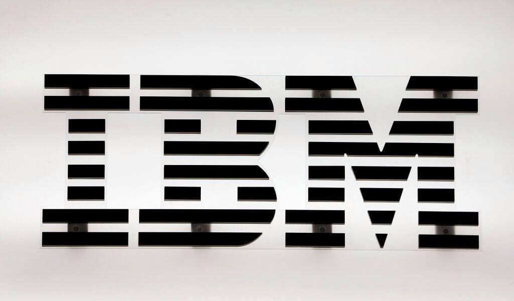 IBM создает ИИ-ускоритель для беспилотных машин и компьютерного зрения