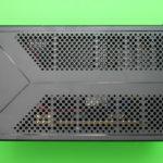 Обзор ИБП IPPON Back Comfo Pro II