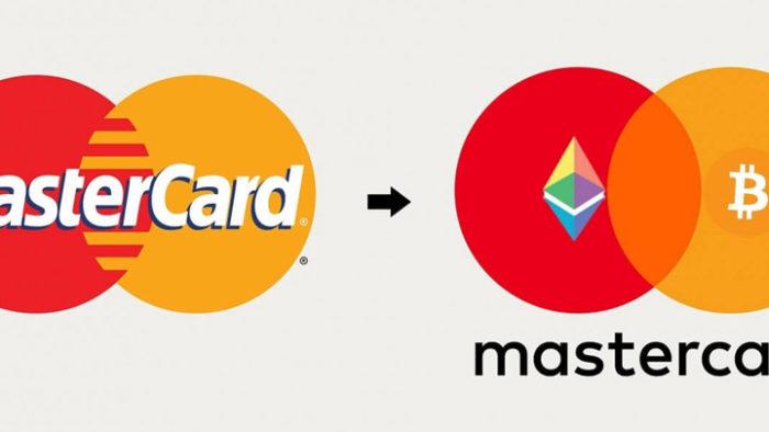 Mastercard не назвала криптовалюты, в которых станет проводить платежи в 2021