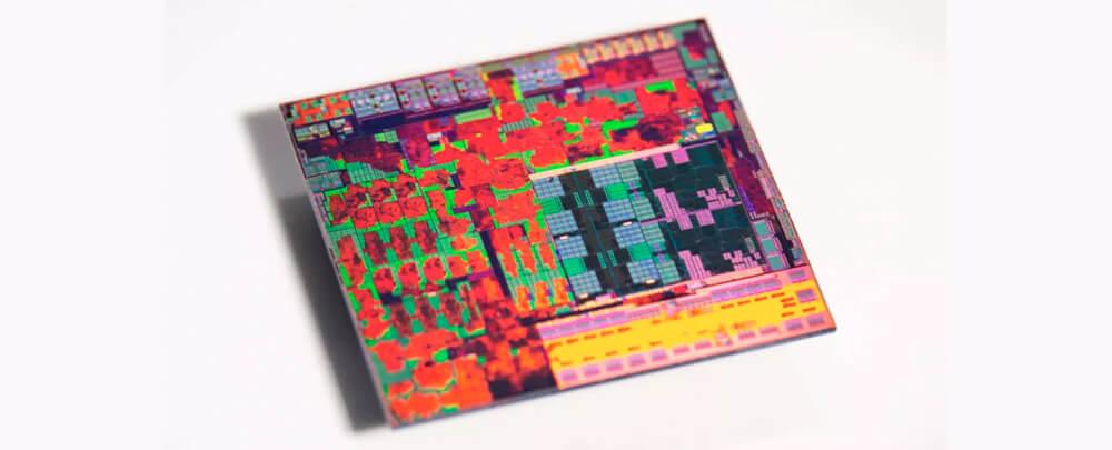 AMD изучает сбои подключения USB-устройств к ПК с Ryzen