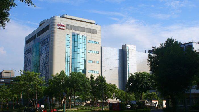 TSMC привлечет 9 млрд долларов инвестиций