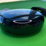 Обзор HIPER IoT IR2