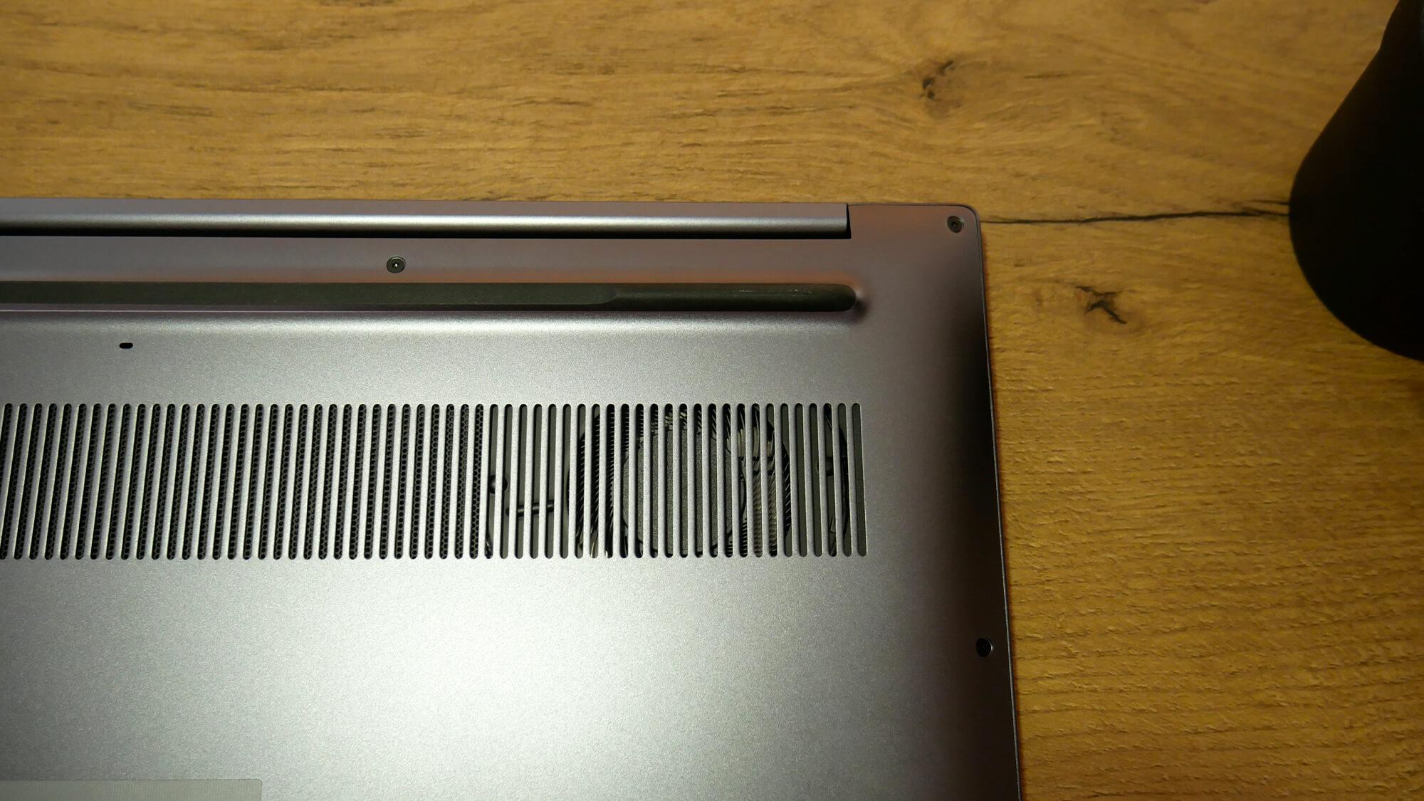 Huawei MateBook D 16