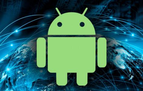 Как отключить интернет на Android