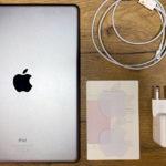 Обзор iPad 6 2018 года