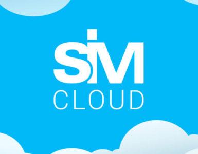 Обзор SIM-Cloud