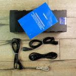 IPPON Smart Power Pro II