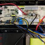 Обзор IPPON Smart Power Pro II 1200 — защищает от потери данных и поломок ПК
