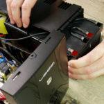 Обзор IPPON Smart Power Pro II 1200