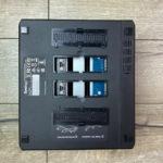 Обзор NAS Synology DS420+ – SSD кэш