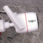 Обзор TP-Link Tapo C310 — камеры