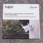 TP-Link Tapo C310