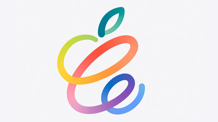 Итоги весенней презентации Apple 2021