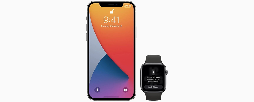 Apple наконец выпускает iOS 14.5