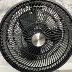 HIPER Heater Fan v1 – обзор