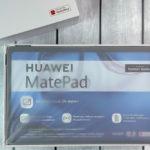 Обзор и тесты HUAWEI MatePad
