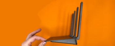 Обзор Netis N2 — народного Wi-Fi роутера для тех, кто устал от медленного интернета
