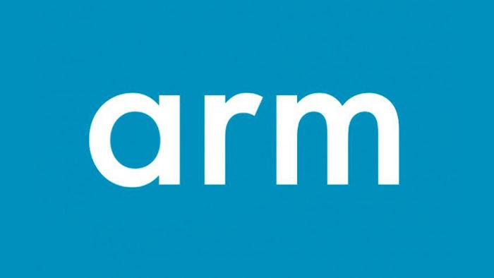 ARM представила процессоры и графику смартфонов 2022