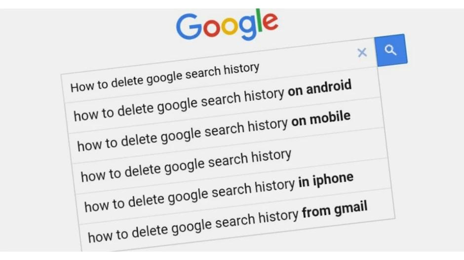 Главное с Google I/O 2021