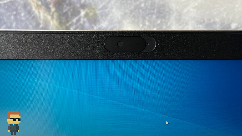 Обзор HP ProBook 445 G7 – ноутбука для профессионалов