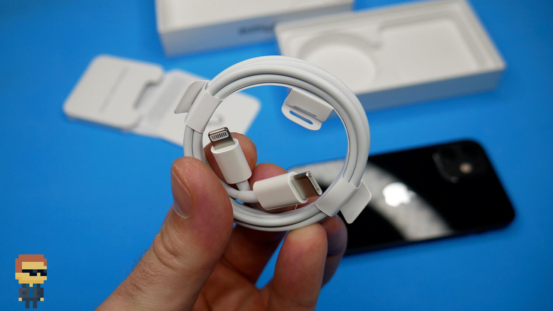 Обзор iPhone 12 mini — перешел с iPhone 7. Экран больше, а корпус меньше