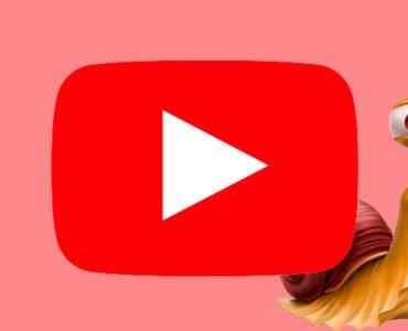 Что делать, если тормозит видео в браузере