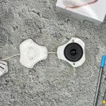 Обзор колориметра Datacolor SpyderX Pro